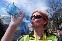Skriešana | Rīgas maratons 2017