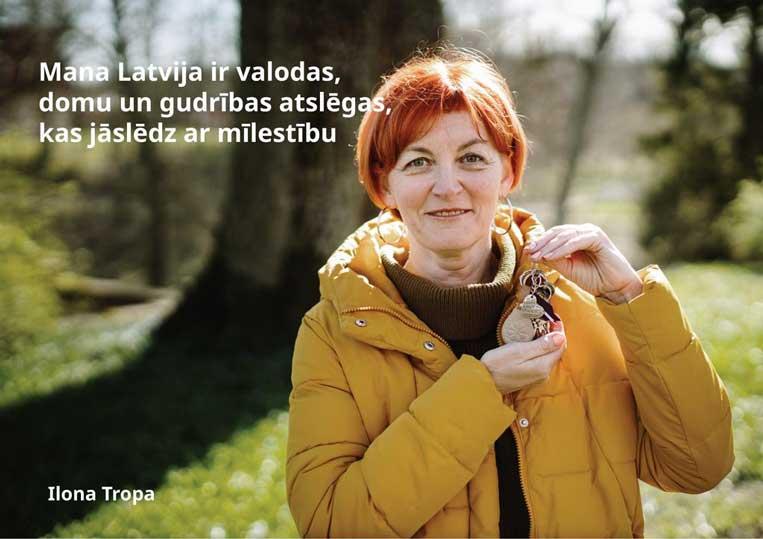 sveiciens latvijas neatkarības atjaunošanas 30.gadadienā