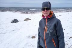 Vidzemes jūrmala 20-03-2021