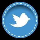 sociālie mediji | twitter